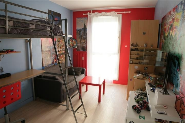 Vente appartement Chateau thierry 108 000€ - Photo 6