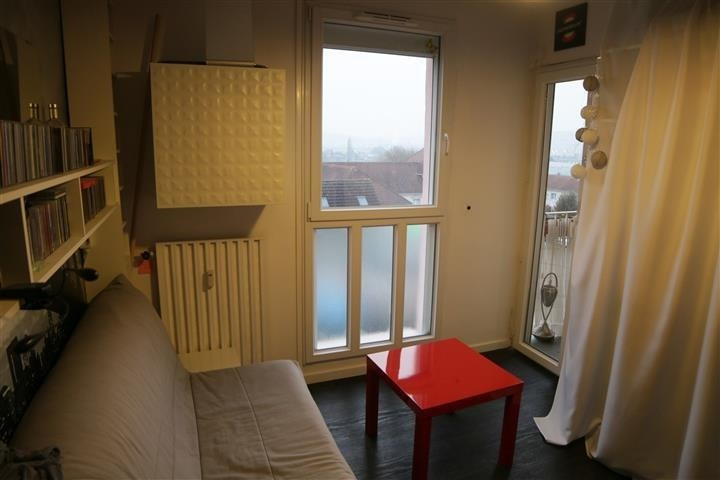 Vente appartement Chateau thierry 108 000€ - Photo 7