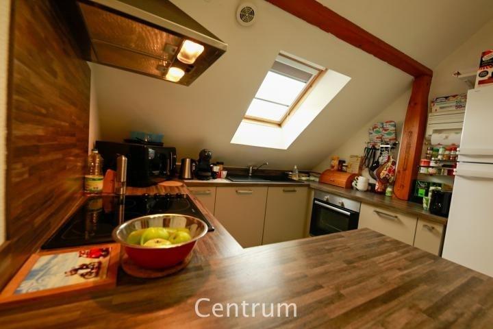 出售 公寓 Metz 109000€ - 照片 6