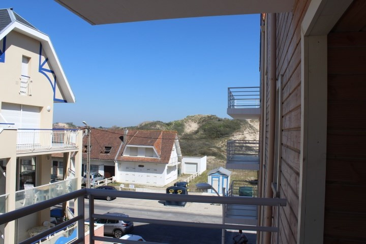 Location vacances appartement Fort mahon plage  - Photo 5