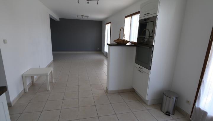 Sale house / villa Vendome 269025€ - Picture 6
