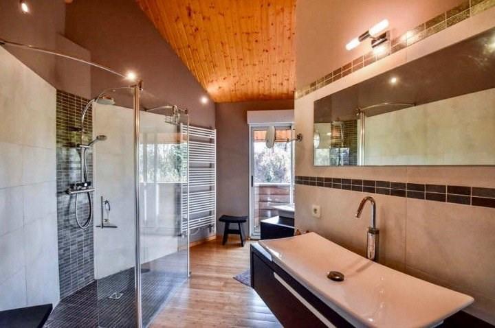 Vente de prestige maison / villa Jablines 549900€ - Photo 6