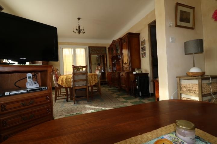 Revenda casa Arles 235000€ - Fotografia 10