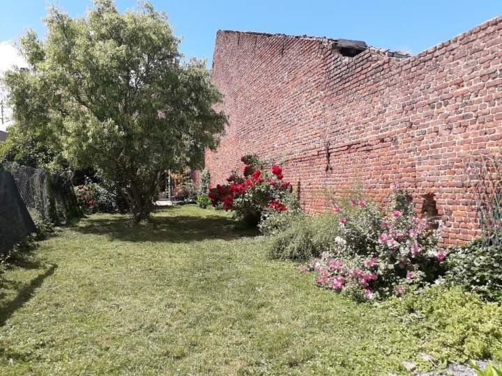 Vente maison / villa Arleux 172 000€ - Photo 1