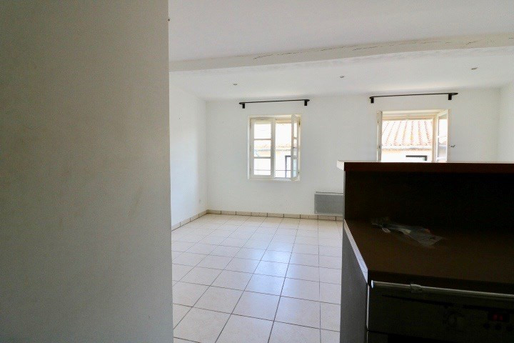 Vente appartement Arles 150 000€ - Photo 9