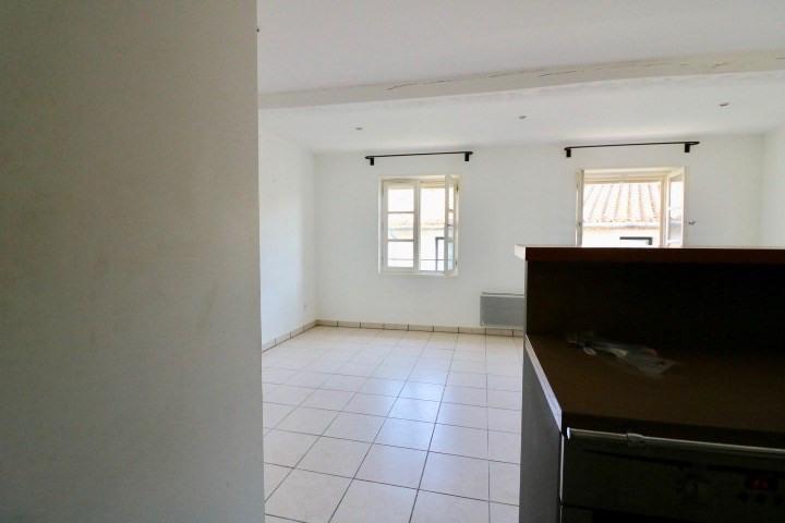 Vente appartement Arles 150000€ - Photo 9