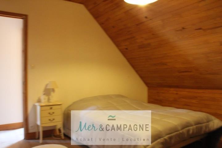 Sale house / villa Fort mahon plage 380000€ - Picture 11