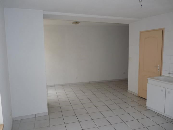 Vendita appartamento Saint-didier-en-velay 75000€ - Fotografia 5