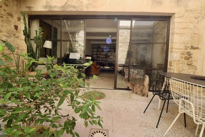 Deluxe sale house / villa Arles 660 000€ - Picture 2