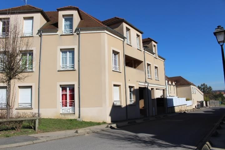 Vente appartement Forges les bains 209 000€ - Photo 1