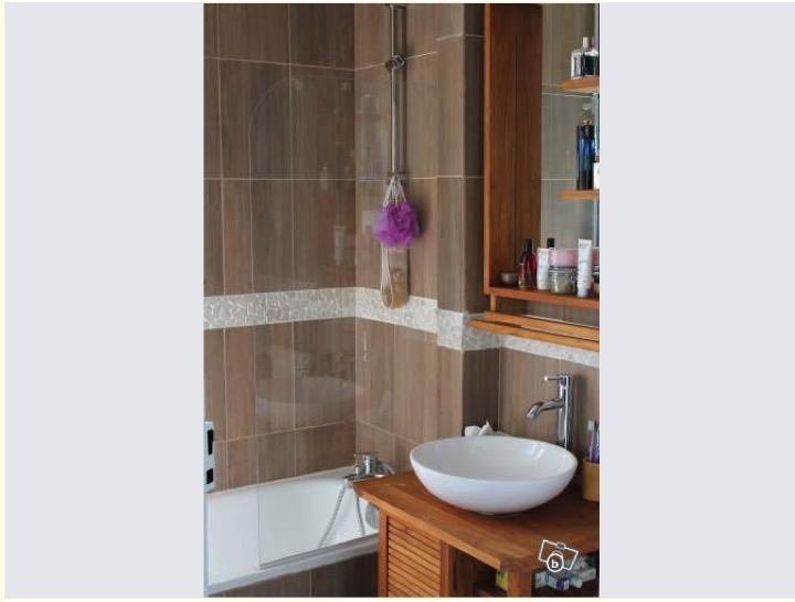 Sale apartment Bois-colombes 287000€ - Picture 8