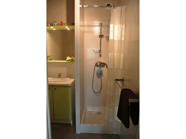 Sale apartment Gujan mestras 275000€ - Picture 5