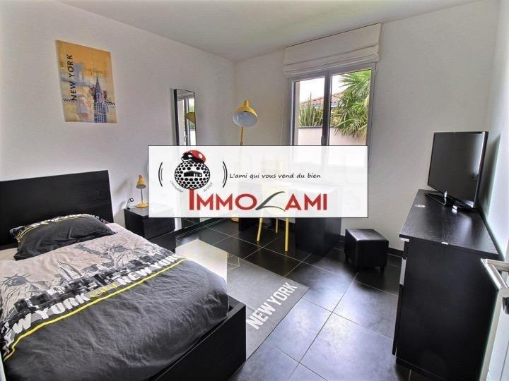 Deluxe sale house / villa Gujan mestras 622500€ - Picture 5