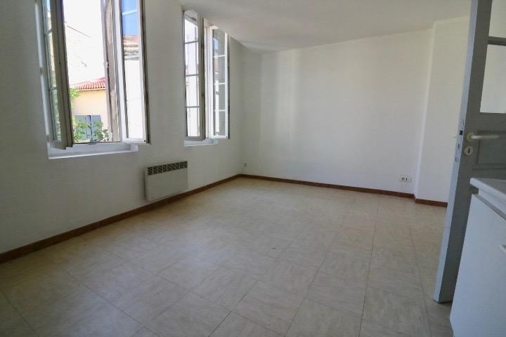 Vente appartement Arles 86 000€ - Photo 1