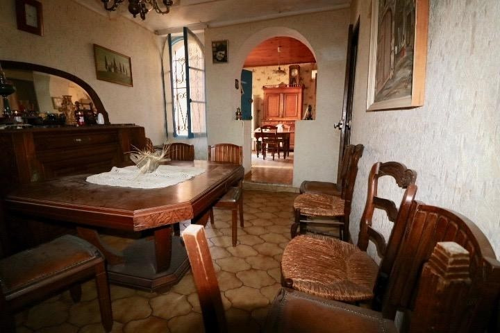 Vendita casa Arles 159000€ - Fotografia 4