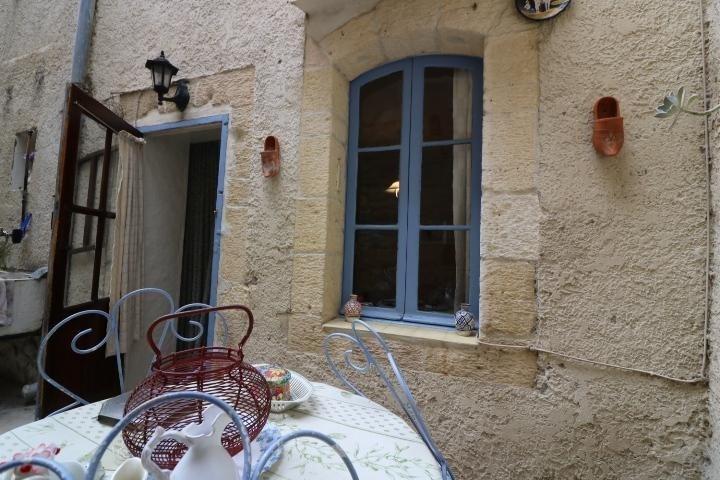 Vendita casa Arles 275000€ - Fotografia 2