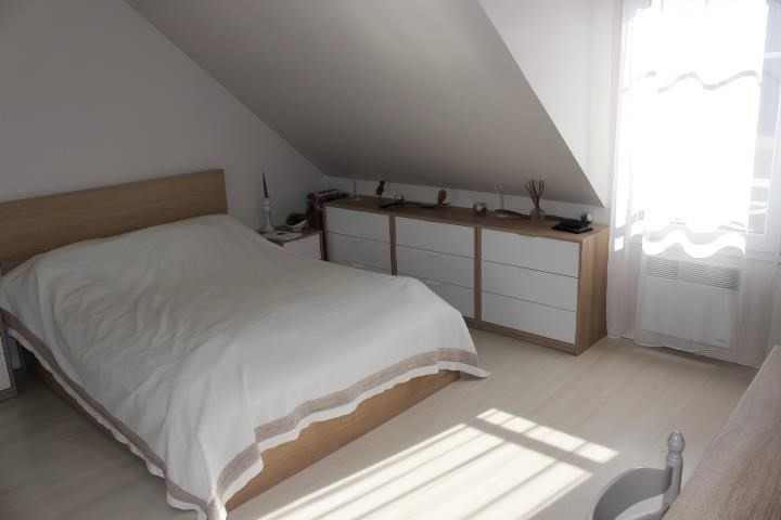 Vente appartement Forges les bains 209 000€ - Photo 4