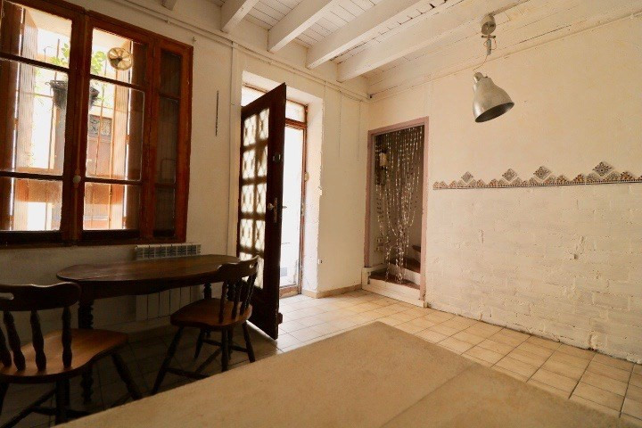 Sale house / villa Arles 120 000€ - Picture 13