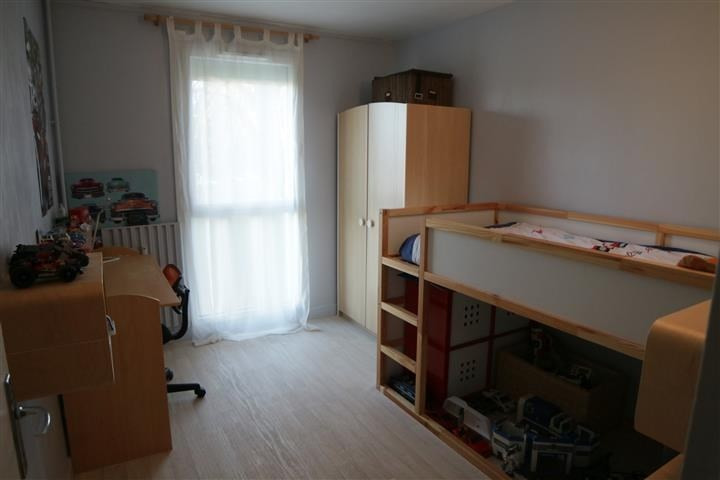 Vente appartement Chateau thierry 108 000€ - Photo 5