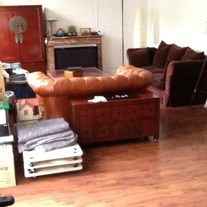 Rental apartment Toulouse 1415€ CC - Picture 3