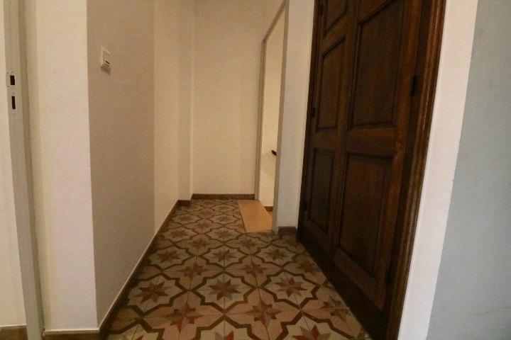 Venta  apartamento Arles 95000€ - Fotografía 6