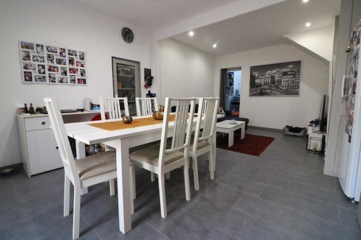 Verkauf haus Arles 185000€ - Fotografie 3