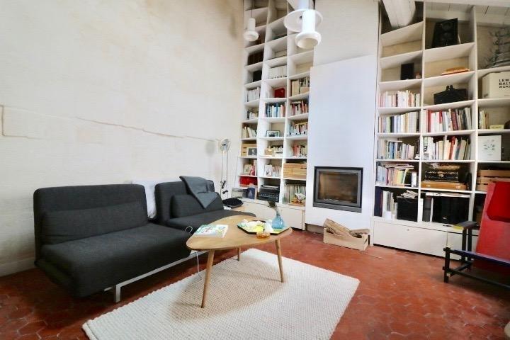 Vente maison / villa Arles 195000€ - Photo 9