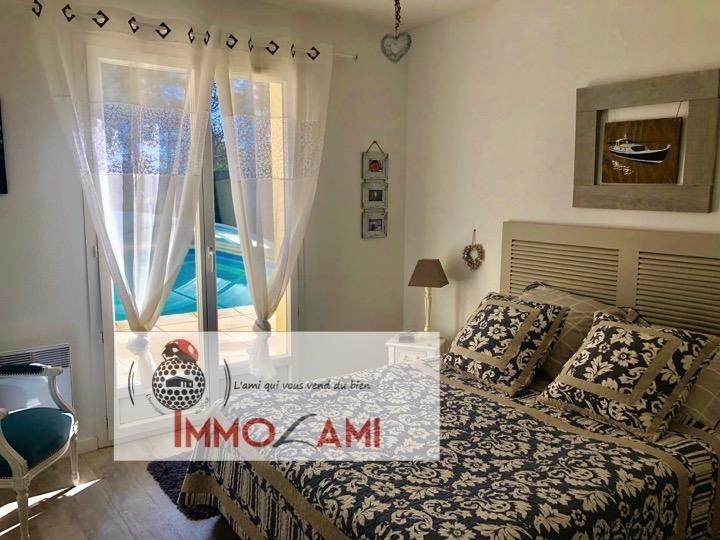 Deluxe sale house / villa Gujan mestras 575000€ - Picture 3