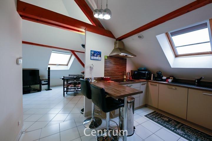 出售 公寓 Metz 109000€ - 照片 3