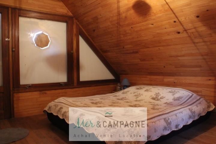 Sale house / villa Fort mahon plage 380000€ - Picture 10
