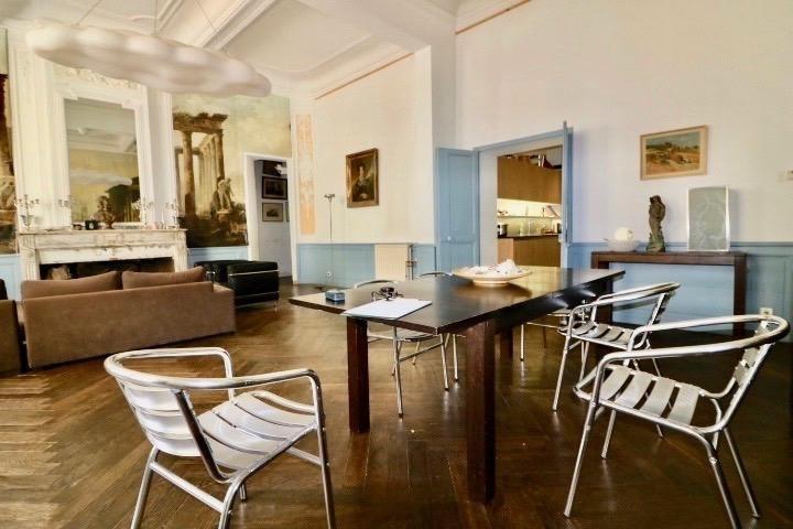 Vente de prestige appartement Arles 680000€ - Photo 6