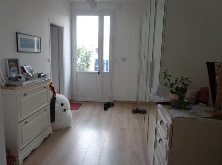 Vente maison / villa La teste de buch 393500€ - Photo 5