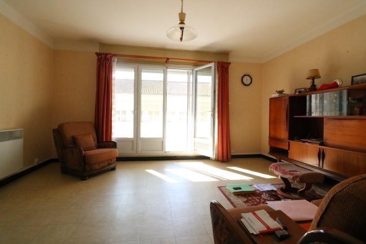 Verkauf wohnung Arles 149000€ - Fotografie 8