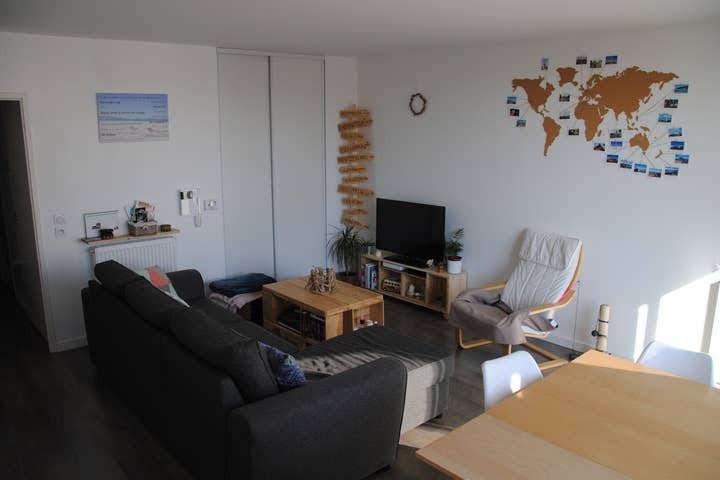 Location appartement Begles 772€ CC - Photo 8