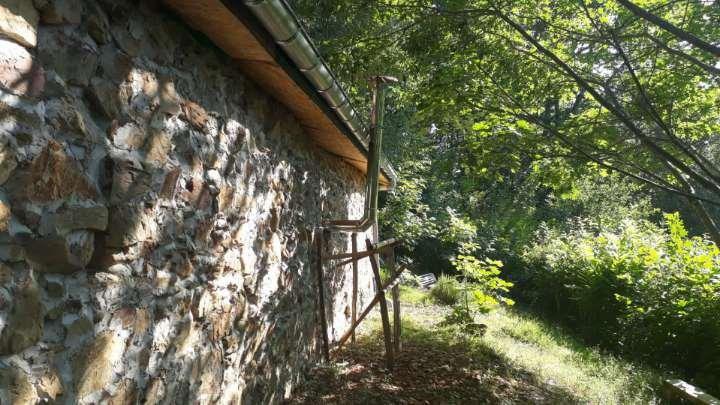 Vente maison / villa St jean pied de port 119000€ - Photo 5