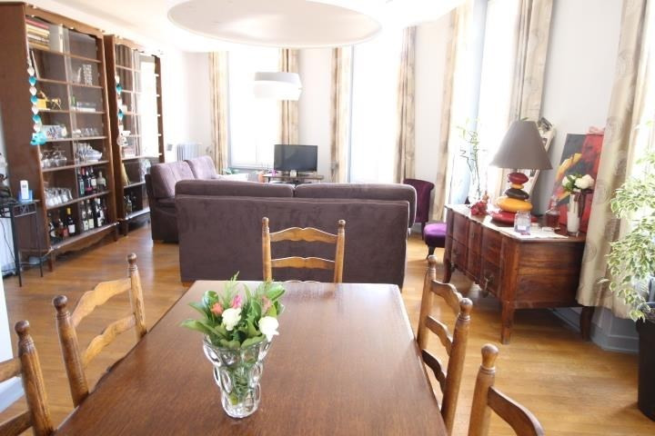 Vente appartement Tournon sur rhone 165 000€ - Photo 1