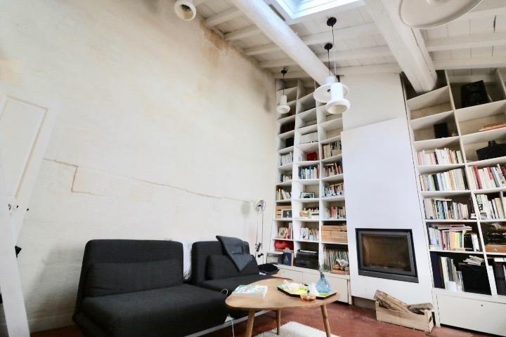 Verkoop  huis Arles 195000€ - Foto 8