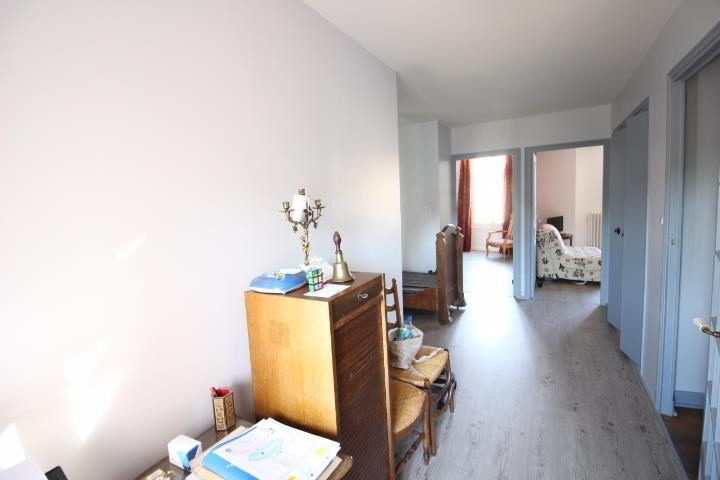 Vente appartement Tournon sur rhone 165 000€ - Photo 4