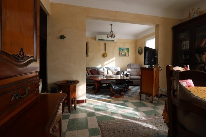 Vendita casa Arles 235000€ - Fotografia 4