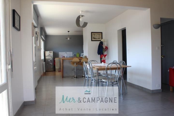 Sale house / villa Fort mahon plage 380000€ - Picture 4