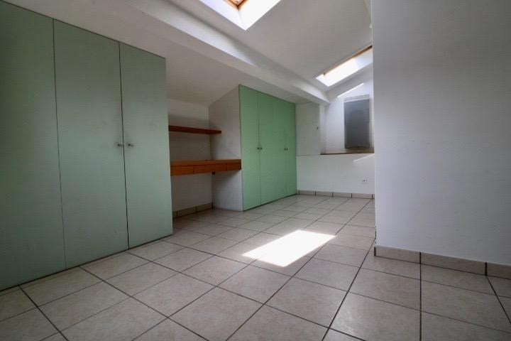 Vente appartement Arles 150 000€ - Photo 5