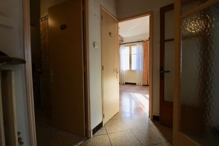 Verkoop  huis Arles 189000€ - Foto 7