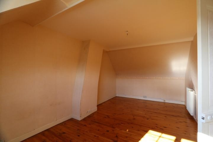 Sale house / villa St ouen 105 000€ - Picture 9