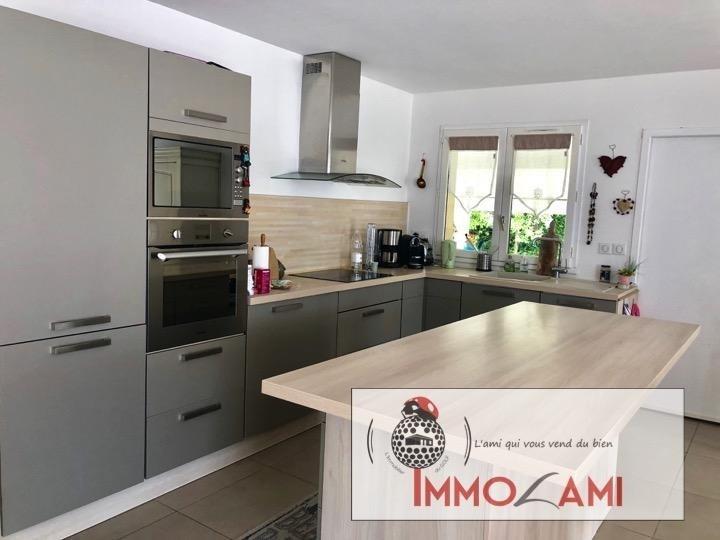 Vente de prestige maison / villa Gujan mestras 640000€ - Photo 3