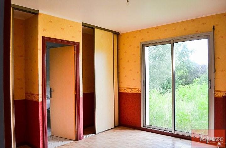 Vente maison / villa Lanta 339000€ - Photo 4