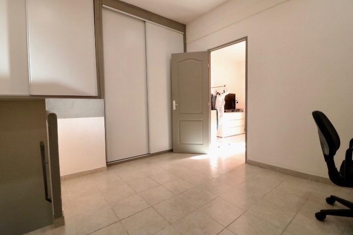 Verkauf haus Arles 185000€ - Fotografie 2