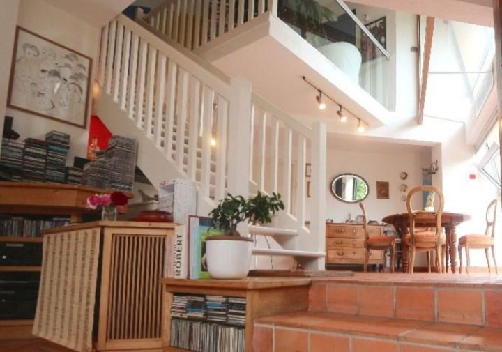 Vente maison / villa Quimper 346500€ - Photo 1