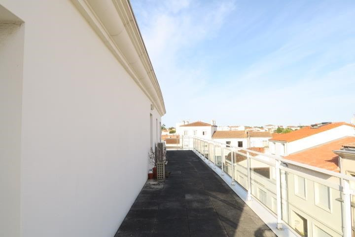 Sale apartment Royan 336 000€ - Picture 6