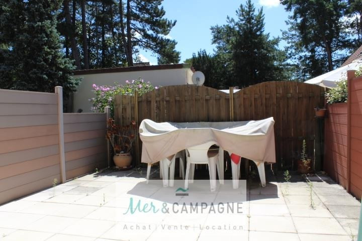 Vente maison / villa Quend 144 000€ - Photo 6