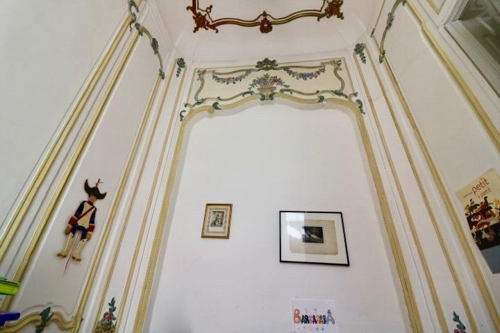 Deluxe sale apartment Arles 680000€ - Picture 8